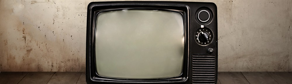 cropped-television1.jpg