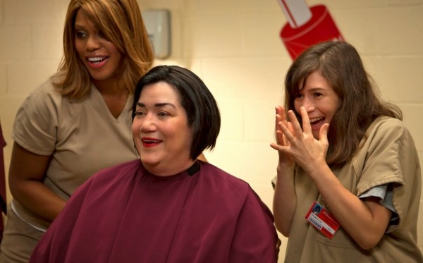 episode-04-oitnb_ps3_003_h