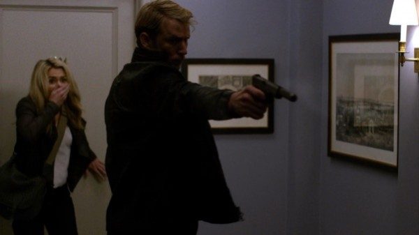601px-JessicaJones-S01E11-Glock-1