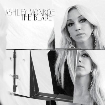 Ashley-Monroe-The-Blade-2015-1200x1200