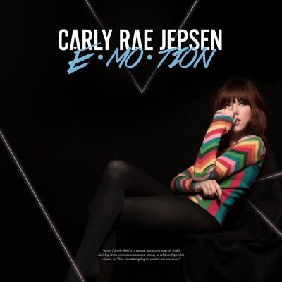 carly-rae-jepsen-emotion