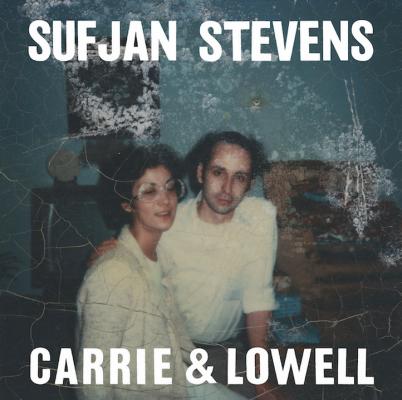 sufjan-steens-carrie-and-lowell-artwork