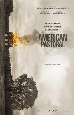 am-pastoral