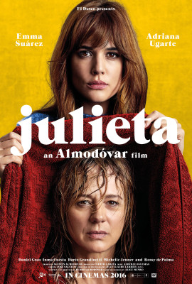 julieta_1sheet_hr1