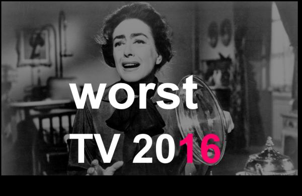 worst-tv