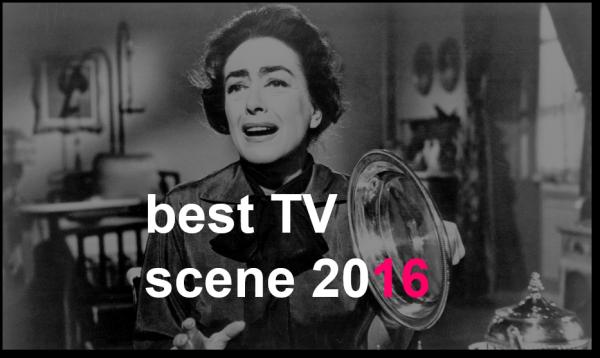 best-tv-scene