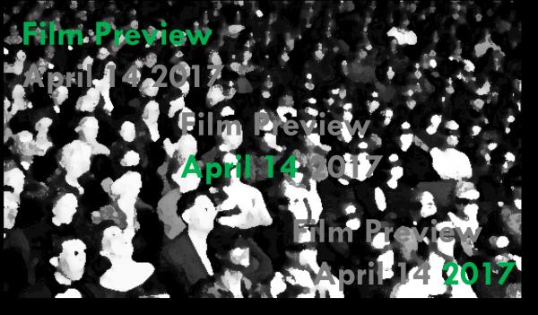 Btch Watch April 14