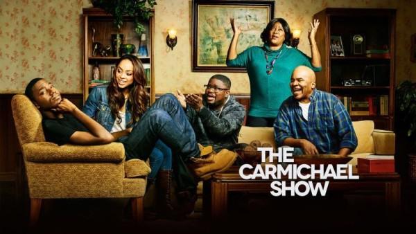 the-carmichael-show7