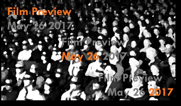 B*tch Watch May 26