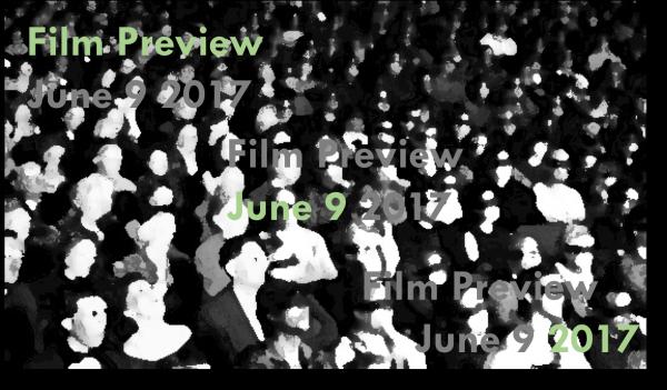 B*tch Watch June 9