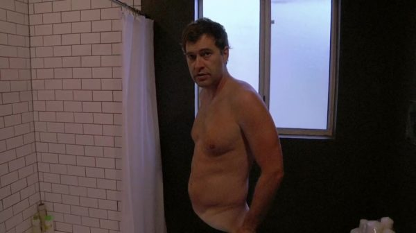 Still of Mark Duplass in Creep