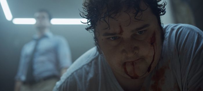 [Review] Rush IFC Midnight's 'Pledge'…If You Dare