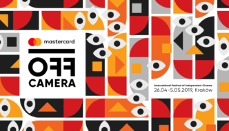 12th Annual Off-Camera Film Festival Wrap Up