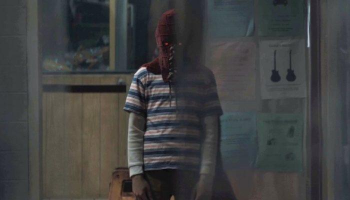 [Review] 'Brightburn' Brings the Gore to Superhero Horror