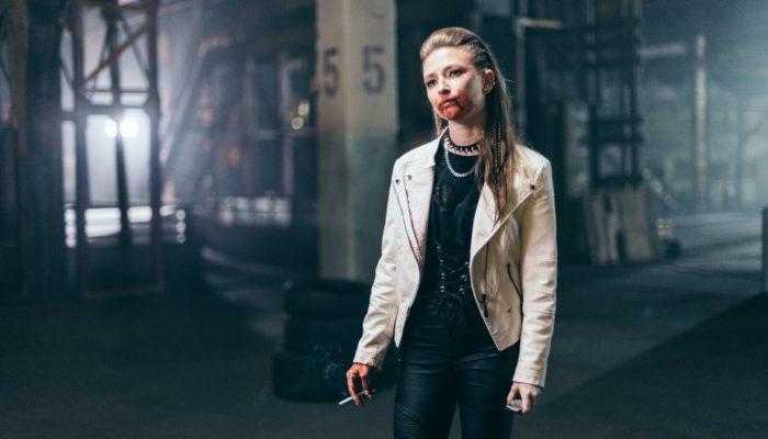 [Frameline 43] 'Bit' Is A Revolutionary Queer Feminist Vampire Film
