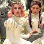 [Fantasia Review] Paradise Hills Offers Beauty, But Misunderstands Its Own Appeal
