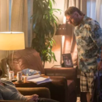 [Review] 'The Fanatic' Is Empty And Offensive