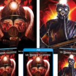 [Blu Review] Shout Factory's 'My Bloody Valentine' Is A Love Letter To Horror Fans