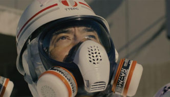 'Fukushima 50' Is A Dramatic Chronicle Of A Near Nuclear Disaster [Review]